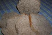 Chifteluţe de pui la cuptor