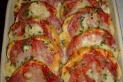 "Pizza ""Altfel"""