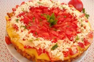 cheesecake sarat 4