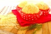 briose aperitiv 1