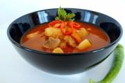 supa gulyas 1