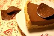 tarta cu ciocolata 2 2