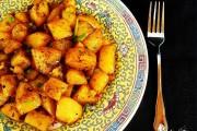 cartofi la cuptor 2