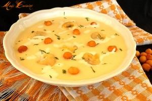 supa-crema de pui cu tortellini 2 2