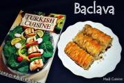 baclava 11