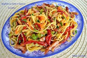 spaghete 33