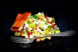 salata smart 22