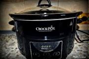 crock pot 11