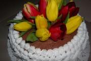 Tort 8 Martie