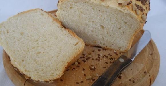 Pâine de casă