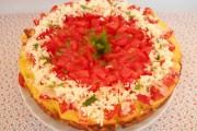 cheesecake sarat 3