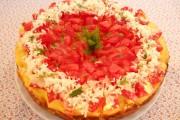 cheesecake sarat 6