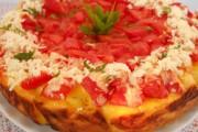 cheesecake sarat 7