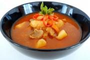 supa gulyas 2