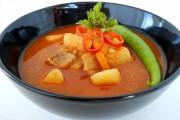 supa gulyas 3