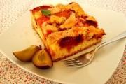 prajitura cu prune 2