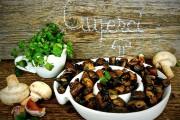 ciuperci fripte 2 2 2