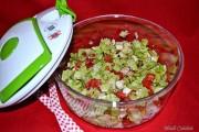 salata smart 11